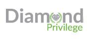 Diamond Privilege