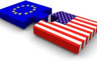 EUR USD | Euro Dollar | Cours Euro Dollar