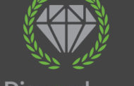 Notre avis sur Diamond Privilège