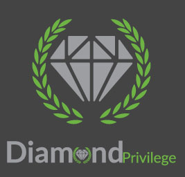 Diamond Privilege