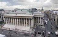 Tout sur la Bourse de Paris