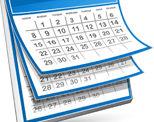 Le calendrier économique