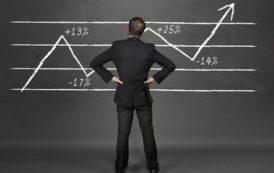 5 conseils pour gagner en bourse