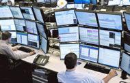 Devenir un trader professionnel en bourse