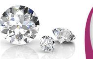 Investir dans le diamant en 2017