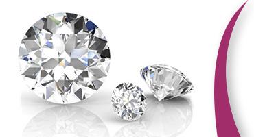 Diamant d'investissement