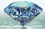 Le diamant est-il un bon placement ?