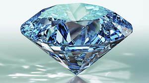 Faut-il investir dans le diamant