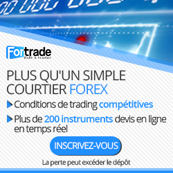 fortrade-250X250-static
