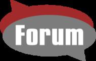 Utiliser un forum boursier gratuitement