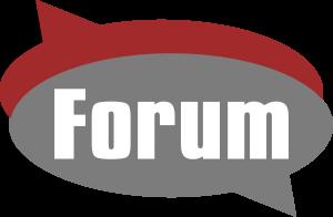 Forum bourse en ligne