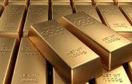 Comment et pourquoi investir dans l'or ?