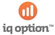 Notre avis sur IQ Option