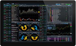 Logiciels de trading automatique crypto