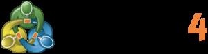 MetaTrader