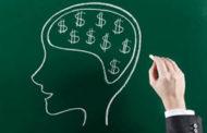 Quel profil d'investisseur êtes-vous ?