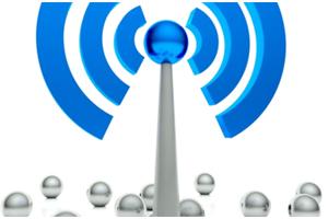 Signaux forex en ligne