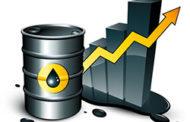 Cours Pétrole Brent, Cotation du pétrole en direct