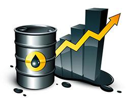 Trader le pétrole
