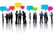 Trading social et copy trading expliqué Gratuitement