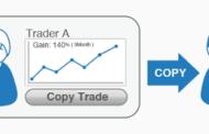 Comment copier les meilleurs traders ?