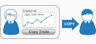 Copier les meilleurs traders
