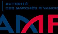 Triomarkets obtient l'agrément de l'AMF