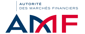 Brokers Régulé par l'AMF