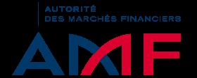Brokers Régulé par l'AMF