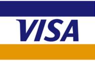 Trader le Forex avec une carte Visa