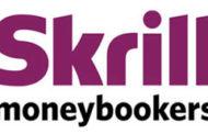 Trader sur le Forex avec Skrill