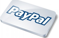 Trader Forex avec Paypal