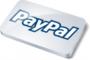 Investir et acheter des actions Paypal