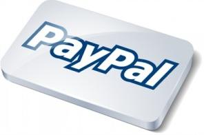Trader forex Paypal