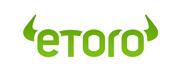 Le broker eToro lève 100 millions de dollars