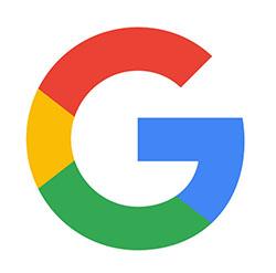 Investir sur l'action Google
