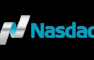 Investir et trader sur le Nasdaq