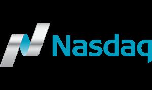 Investir sur le Nasdaq