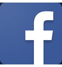 Investir sur l'action FB