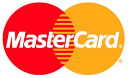 Trader le forex avec MasterCard