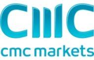 Notre avis sur CMC Markets