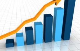 Comment investir dans la bourse
