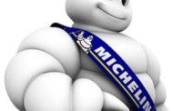 Investir sur l'action Michelin | Cours en direct