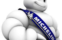 Investir sur l'action Michelin | Cours en direct