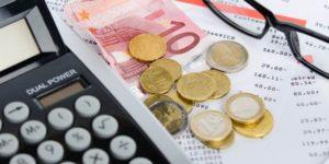 Placements boursiers qui rapportent