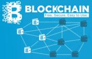 Investir sur le Blockchain et le Bitcoin