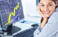 Conseils pour devenir un meilleur trader