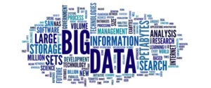 Investir dans le Big Data