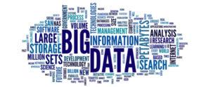 Investir dans le Big Data