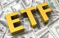 Qu'est ce que les ETF ?